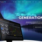 TradeLTD Review – Use TradeLTD for a Smooth and Easy Trading Experience