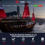 SVK Markets Review