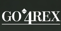 go4rex