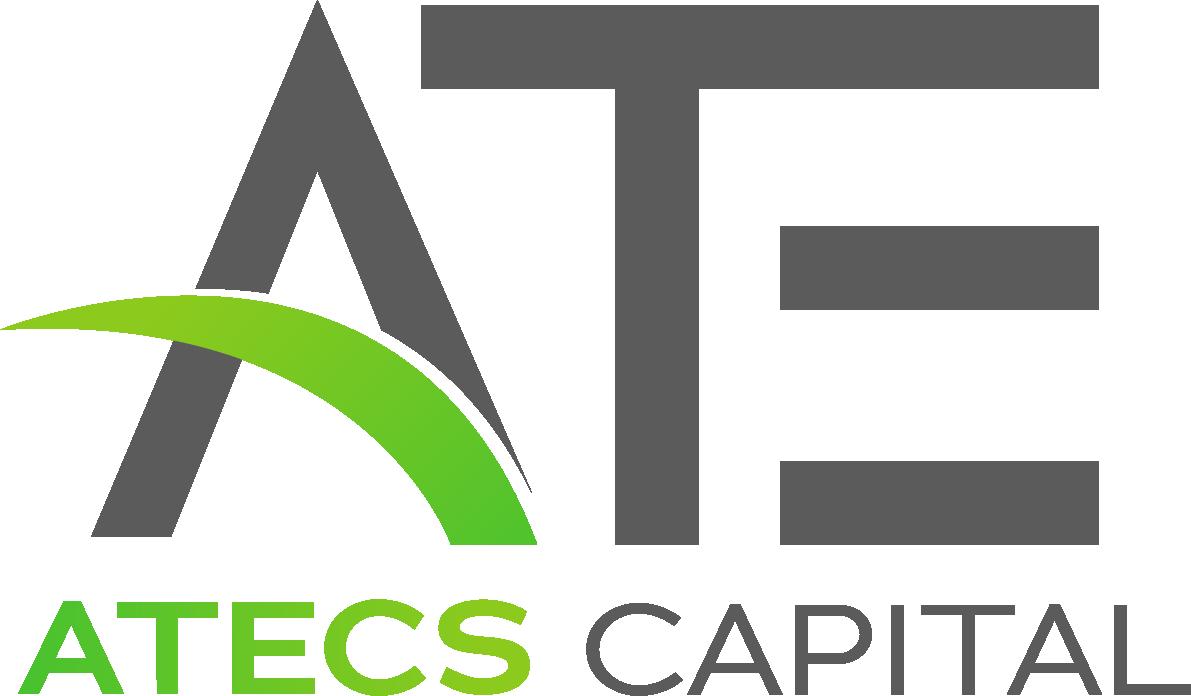 AtecsCapital.com Crypto Broker Review