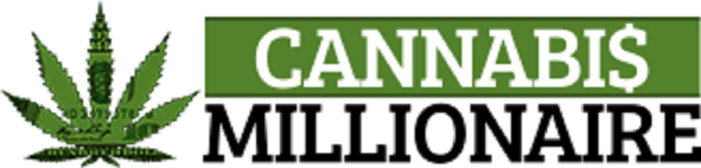 Cannabis Millionaire Review
