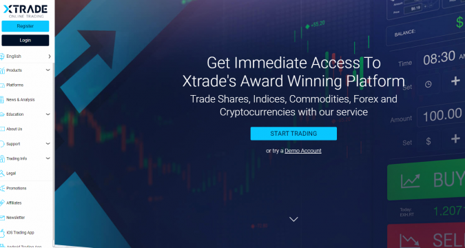 best us broker for trading cryptocurrencies