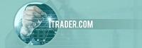 Global iTrader