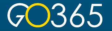 go365.io logo image