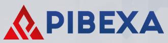 Pibexa Review
