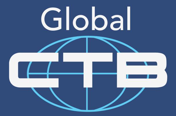 GlobalCTB.com Review