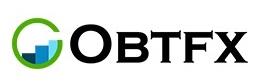 OBTFX logo