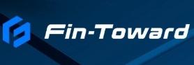 Fin-Toward logo