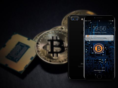 Electrum Bitcoin Wallet Continues to Suffer from Phishing Attack