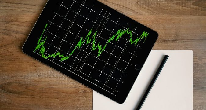 How Broker Can Help Traders