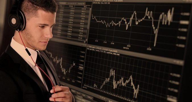 Teen Stock Trading Looks Dangerous But It Doesn't Have to Be Anymore