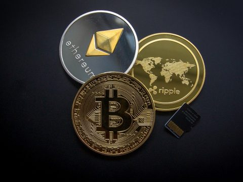 Three More Countries to Replace Their Fiat Currency with Digital Currency
