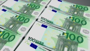European Stocks Benefit from Upbeat Earnings