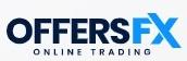 OffersFX Rating