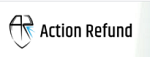 Action Refund (Recovery Scam)