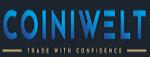 CoiniWelt Rating