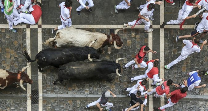 Global Investors Expect China's Bull Run to Last into 2021