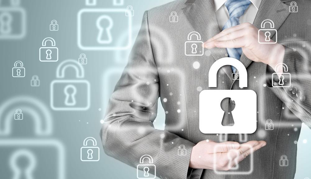 Políticas integrales de seguridad y privacidad