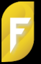 Finexro Rating