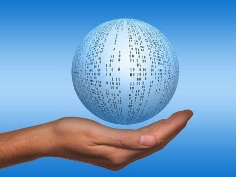 MicroStrategy wyda 400 milionów dolarów w papierach wartościowych