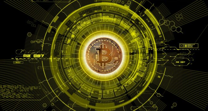A survey was recently conducted by Genesis Mining, which provided rather unexpected results. As per the survey, most of the Bitcoin investors don't believe that the coin will be able to cross the $50,000 mark until 2030. But, there is a small number of investors, which is approximately 3.5%, who believe that the coin will be