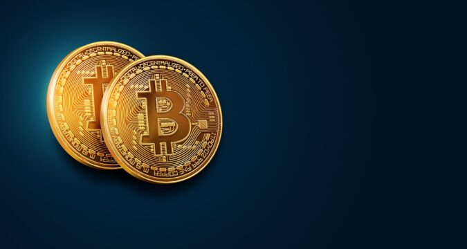 Bitcoin'sNearing US$ 24 K Strengthens Investors' Confidence But They Are Charge Premium Rates By Crypto Exchanges