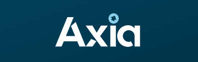 Axia Investment logo