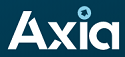 Axia Investments Rating