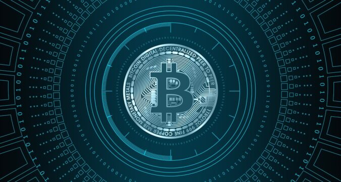 """""""Bitcoin Quest"""" – A Contest Allowing Participants to Win Bitcoins Is Set For 21st January"""