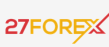 27Forex Rating