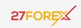 27Forex logo