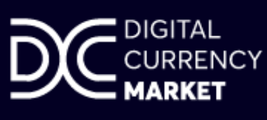 Digital Currency Market logo