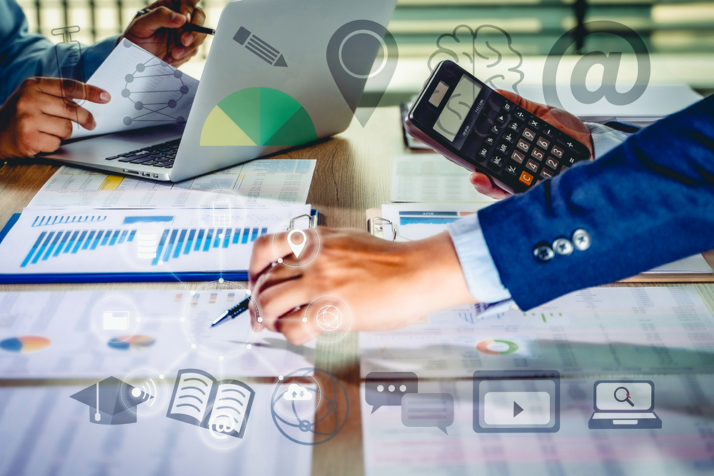 OrbitGTM Review – A Few Reasons It Beats Most of Its Competitors | Online  Trading Secrets