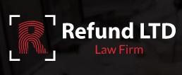 Refund Ltd logo