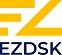 EZDSK Rating