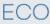 EcoMarkets Rating