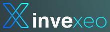 Invexeo logo