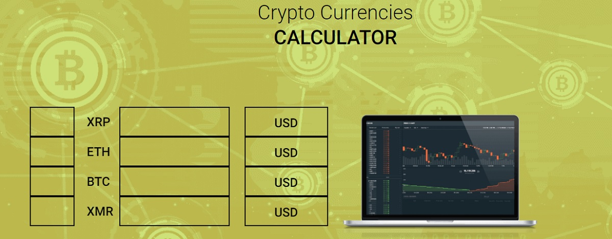 CryptoPayin Cryptocurrencies