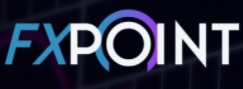 FXPoint logo