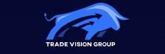 TradeVision Group logo
