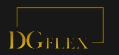 DG Flex logo