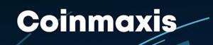 Coinmaxis logo